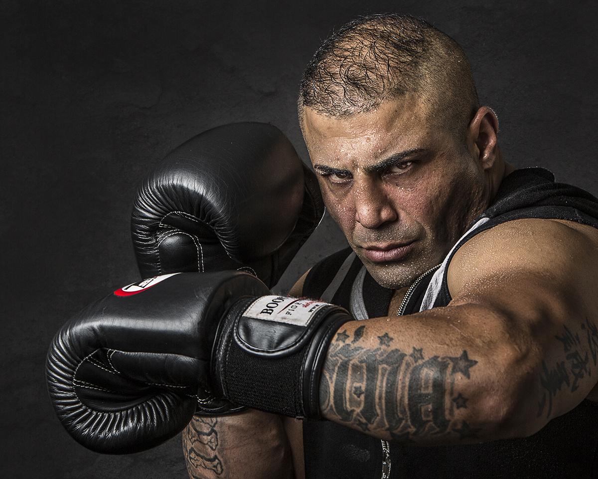 Medhi-Medhi-boxer-boximages-sint-michielsgestel-gemonde-den-bosch-den-dungen-boxtel-berlicum-fotograaf-profielfoto-portretfoto-bedrijfsfoto