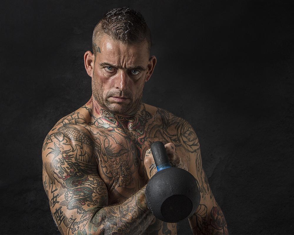 roland-van-eindhoven-boxer-powerlifter-boximages-sint-michielsgestel-gemonde-den-bosch-den-dungen-boxtel-berlicum-fotograaf-profielfoto-portretfoto-bedrijfsfoto