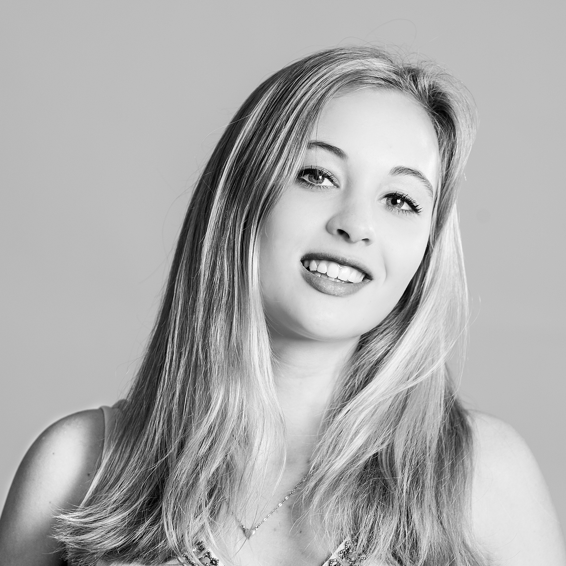 Vicky-Beck-boximages-sint-michielsgestel-gemonde-den-bosch-den-dungen-boxtel-berlicum-fotograaf-profielfoto-portretfoto-bedrijfsfoto