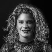 Hanneke Breughel Pedagogisch medewerker