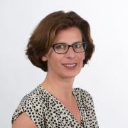 Monique Mulders
