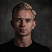 timo-van-hoof-boximages-sint-michielsgestel-gemonde-den-bosch-den-dungen-boxtel-berlicum-fotograaf-profielfoto-portretfoto-bedrijfsfoto