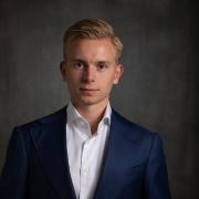 Timo van Hoof