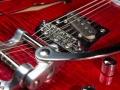 gitaar, gitar, produktfotografie