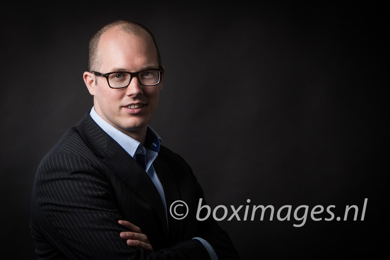 Boximages-5307