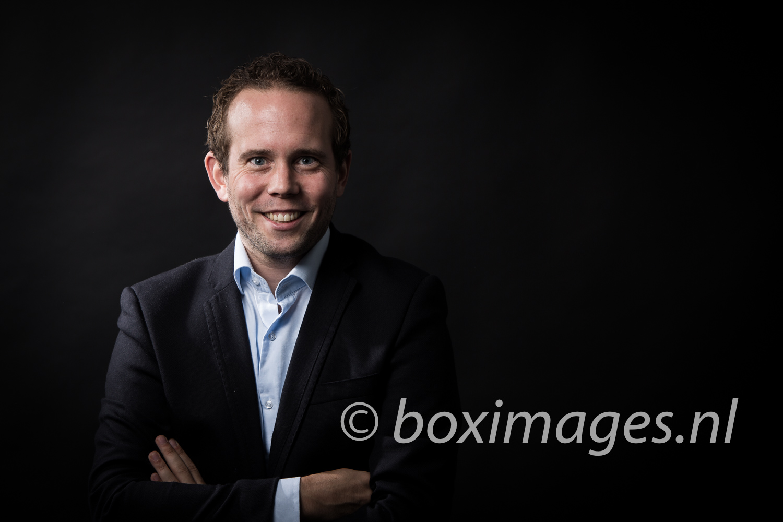 Boximages-5403
