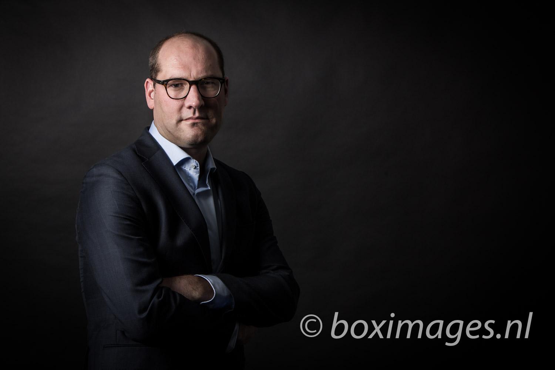 Boximages-5806
