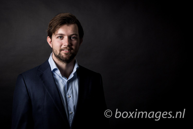 Boximages-5818