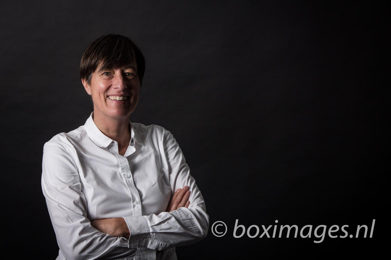 Boximages-5831