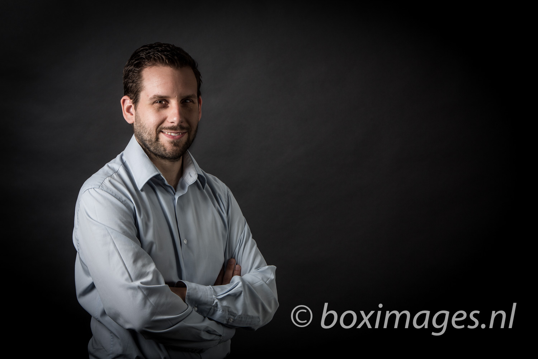 boximages-4031