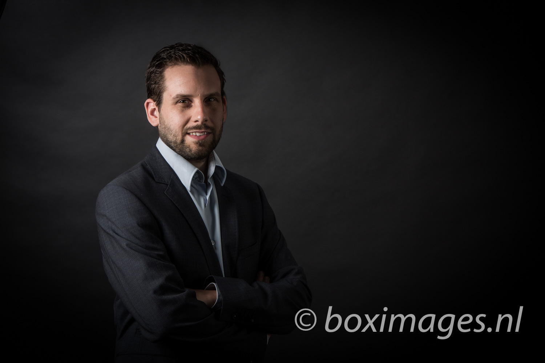 boximages-4036