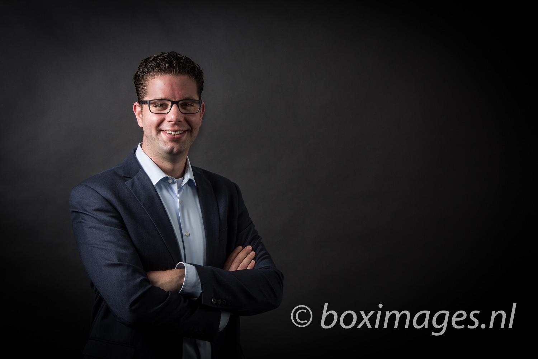 boximages-4112