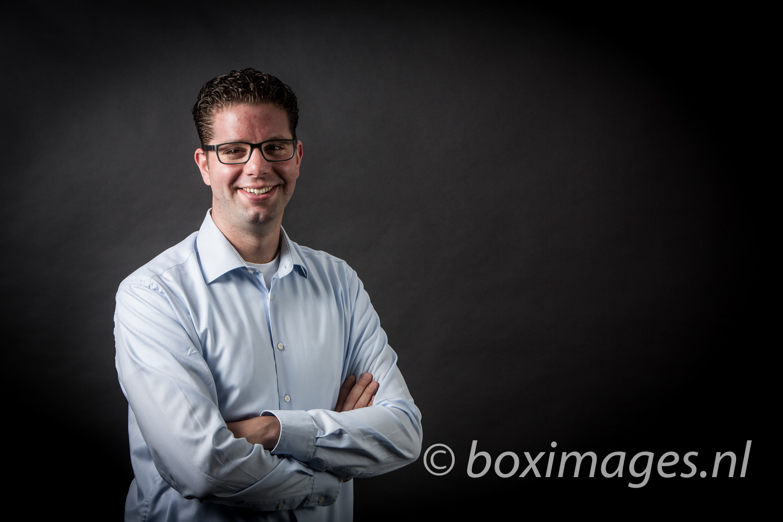 boximages-4121