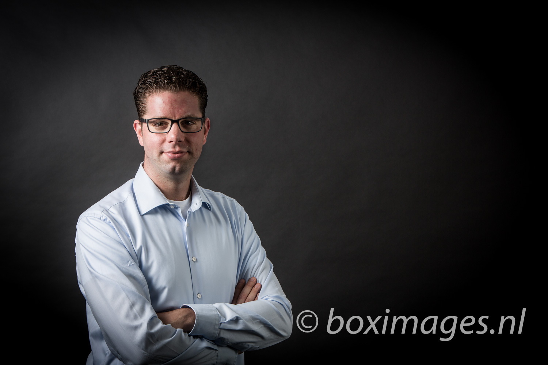 boximages-4127