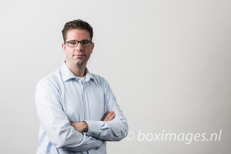 boximages-4136
