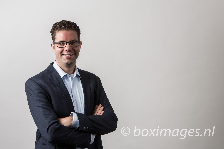 boximages-4146