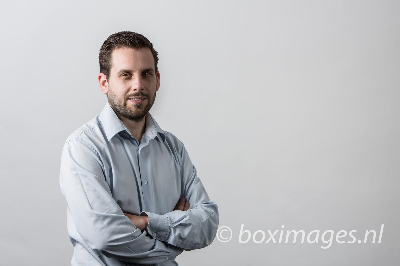 boximages-4152