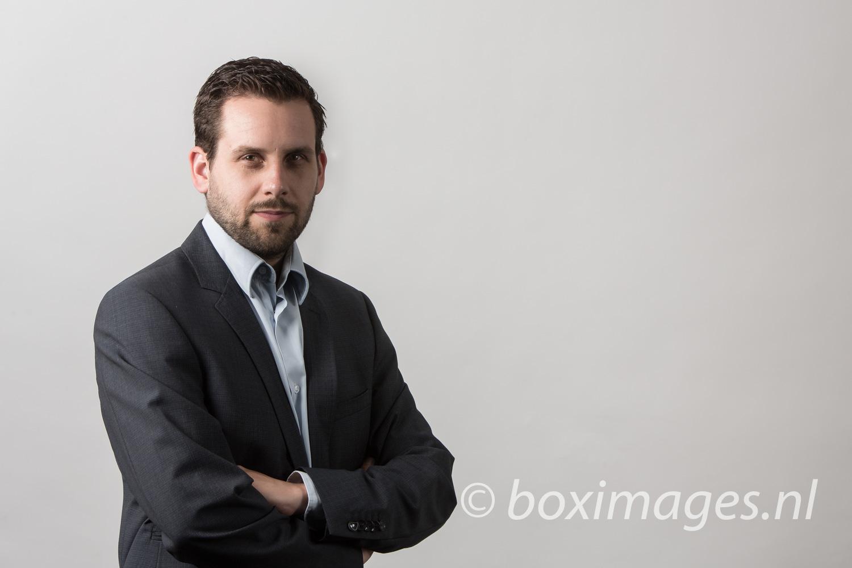 boximages-4159