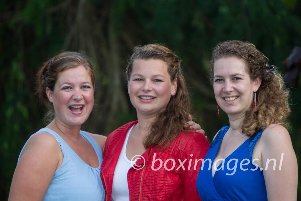 Boximages-5083