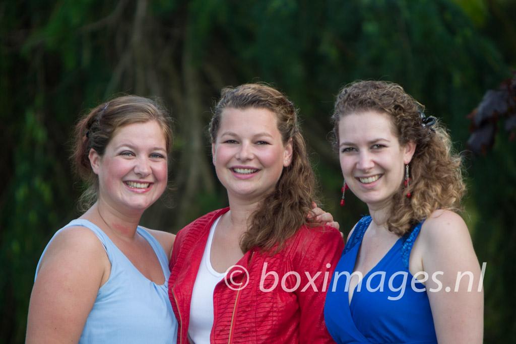 Boximages-5084