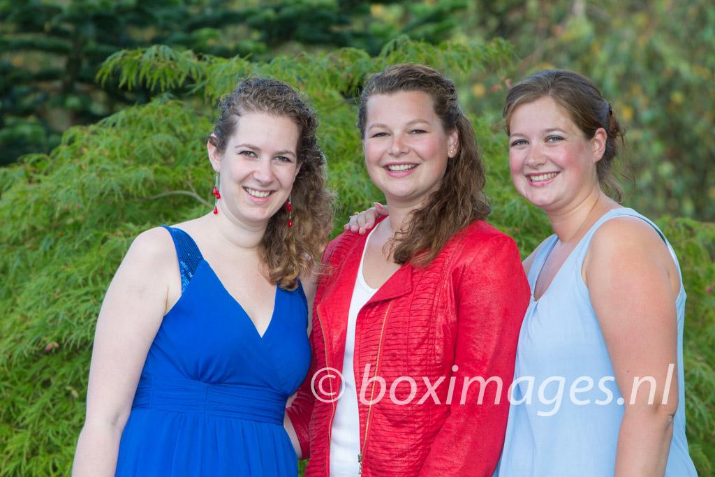 Boximages-5085
