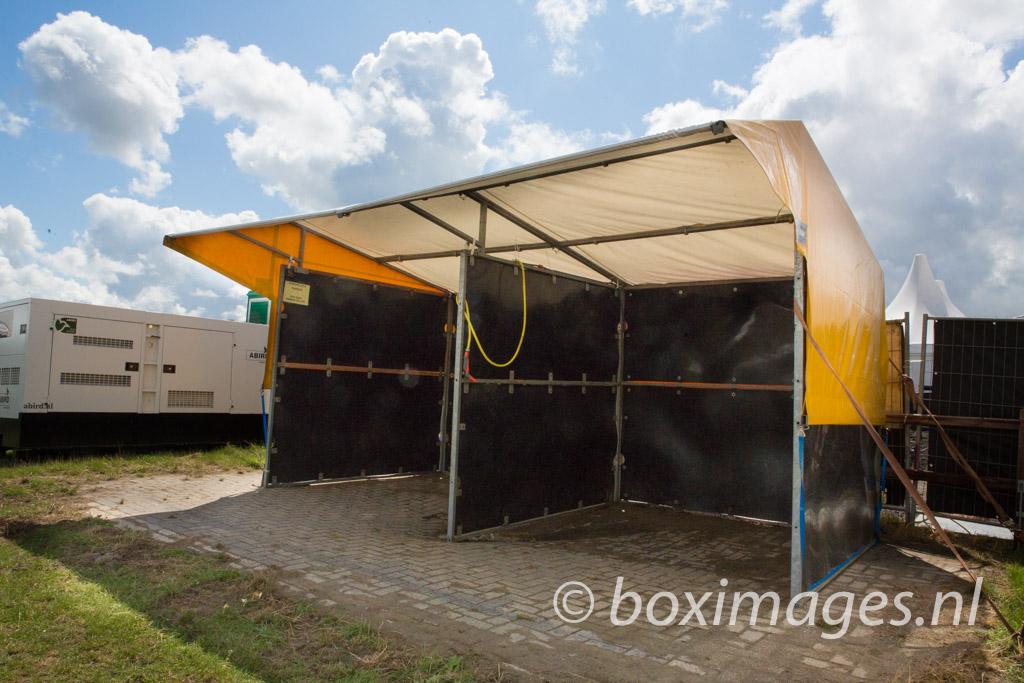 Boximages-0009