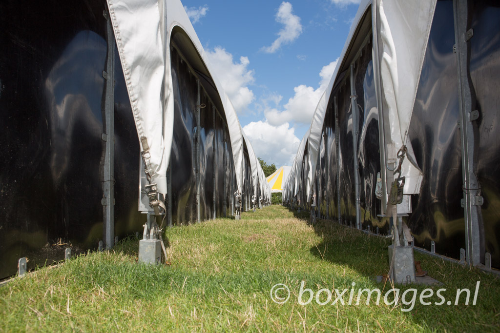 Boximages-0064