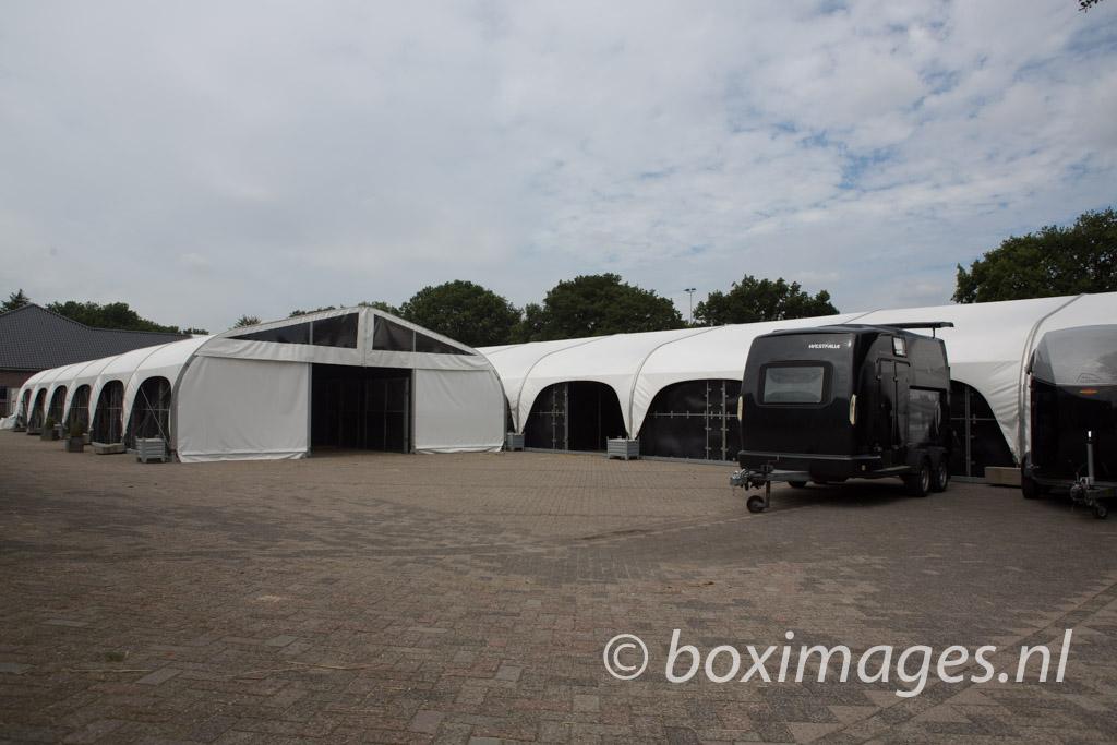 Boximages-9567