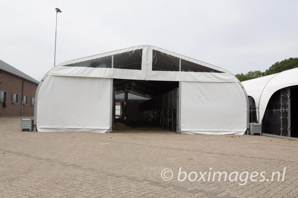 Boximages-9568