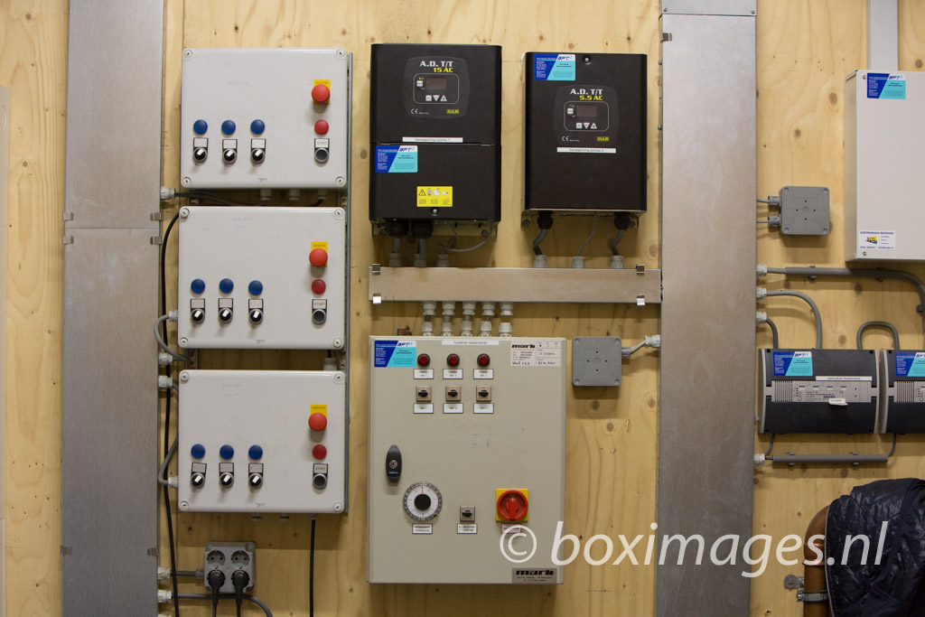 Boximages-9665