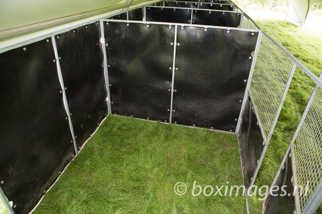 Boximages-9698