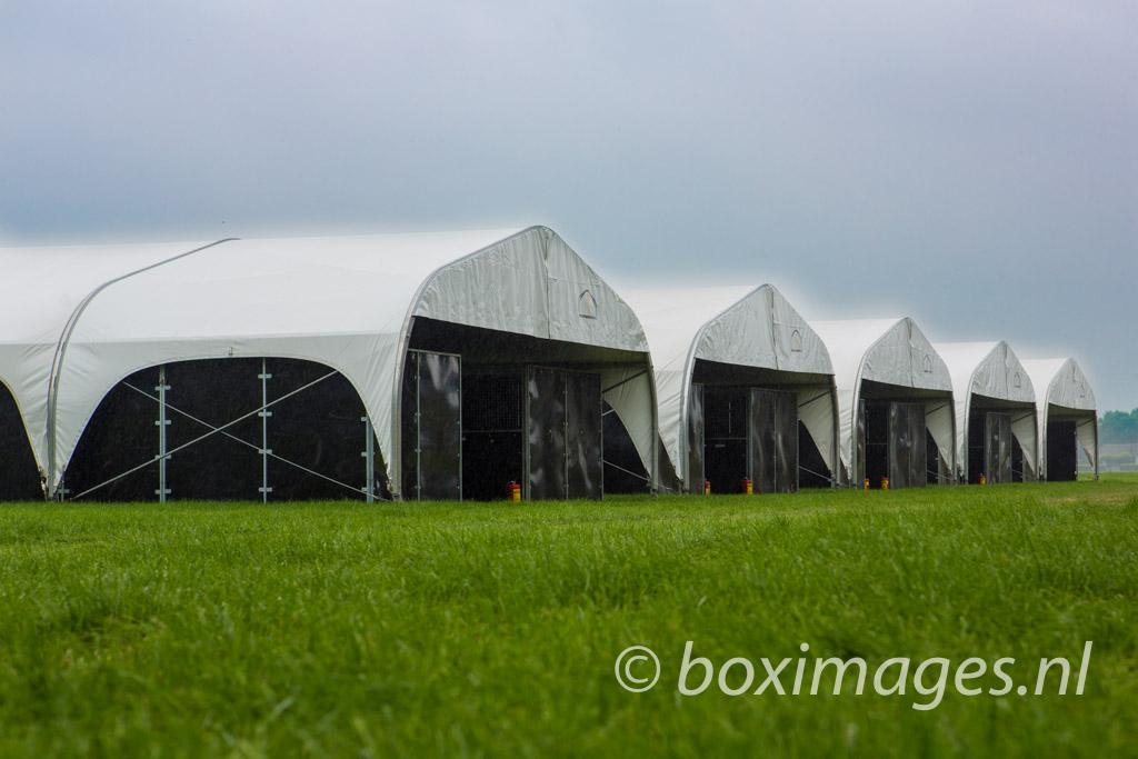 Boximages-9730
