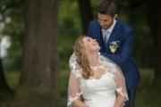 trouwreportage-huwelijk-frank-van-boxtel-boximages-gemonde-sint-michielsgestel-den-dungen-den-bosch-boxtel-berlicum-15