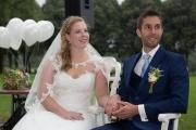 trouwreportage-huwelijk-frank-van-boxtel-boximages-gemonde-sint-michielsgestel-den-dungen-den-bosch-boxtel-berlicum-9
