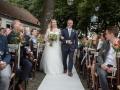 trouwreportage-huwelijk-frank-van-boxtel-boximages-gemonde-sint-michielsgestel-den-dungen-den-bosch-boxtel-berlicum-2