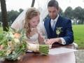 trouwreportage-huwelijk-frank-van-boxtel-boximages-gemonde-sint-michielsgestel-den-dungen-den-bosch-boxtel-berlicum-4