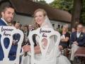 trouwreportage-huwelijk-frank-van-boxtel-boximages-gemonde-sint-michielsgestel-den-dungen-den-bosch-boxtel-berlicum-6