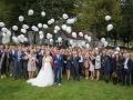 trouwreportage-huwelijk-frank-van-boxtel-boximages-gemonde-sint-michielsgestel-den-dungen-den-bosch-boxtel-berlicum-7