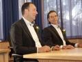 trouwreportage-huwelijk-frank-van-boxtel-boximages-gemonde-sint-michielsgestel-den-dungen-den-bosch-boxtel-berlicum-5