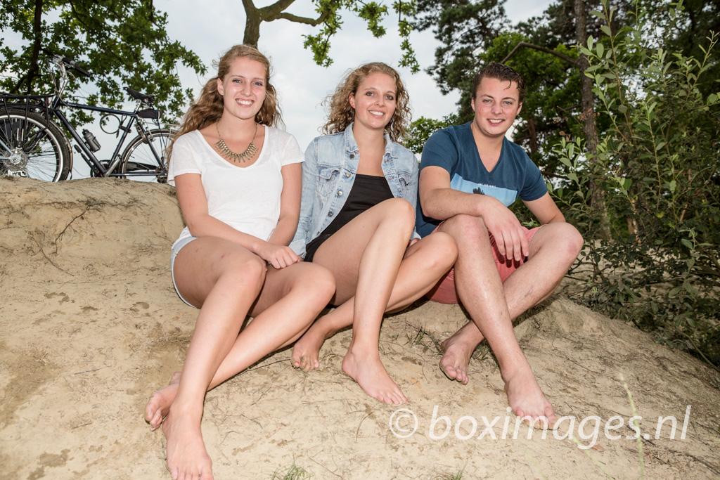 Boximages-0163