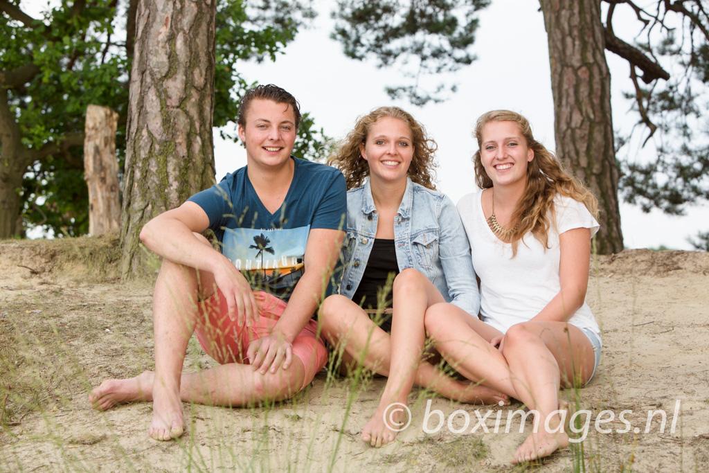 Boximages-0169