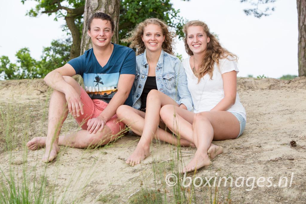 Boximages-0172