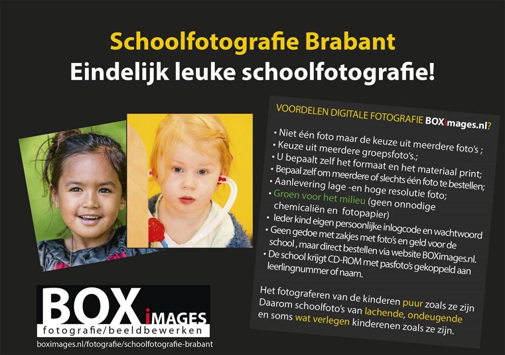 schoolfotografie_boximages