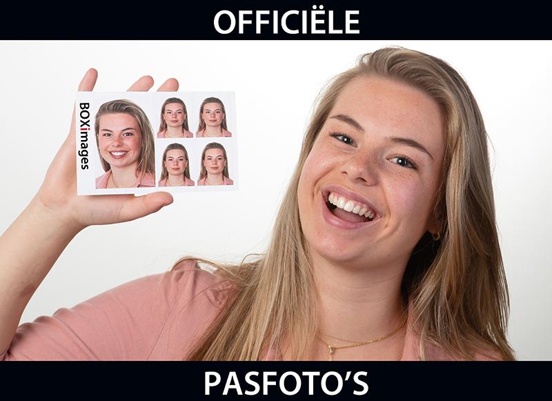 pasfoto-sint-michielsgestel-den dungen-berlicum-boximages